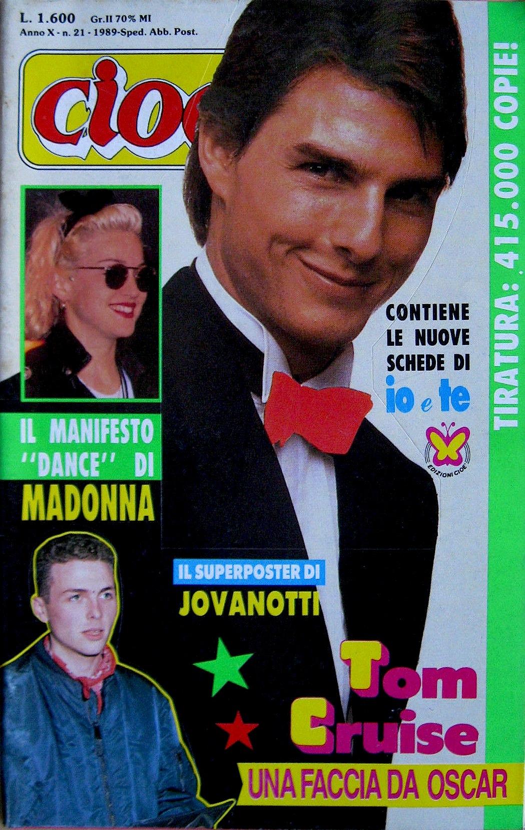 rivista_cioè_1989_tom_cruise