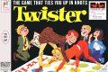 TWISTER - Gioco MB - (Dal 1966)