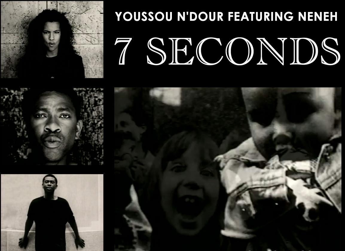 youssou-ndour-7-seconds