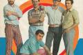 CIAO AMICI - Rivista - (1964/1968)