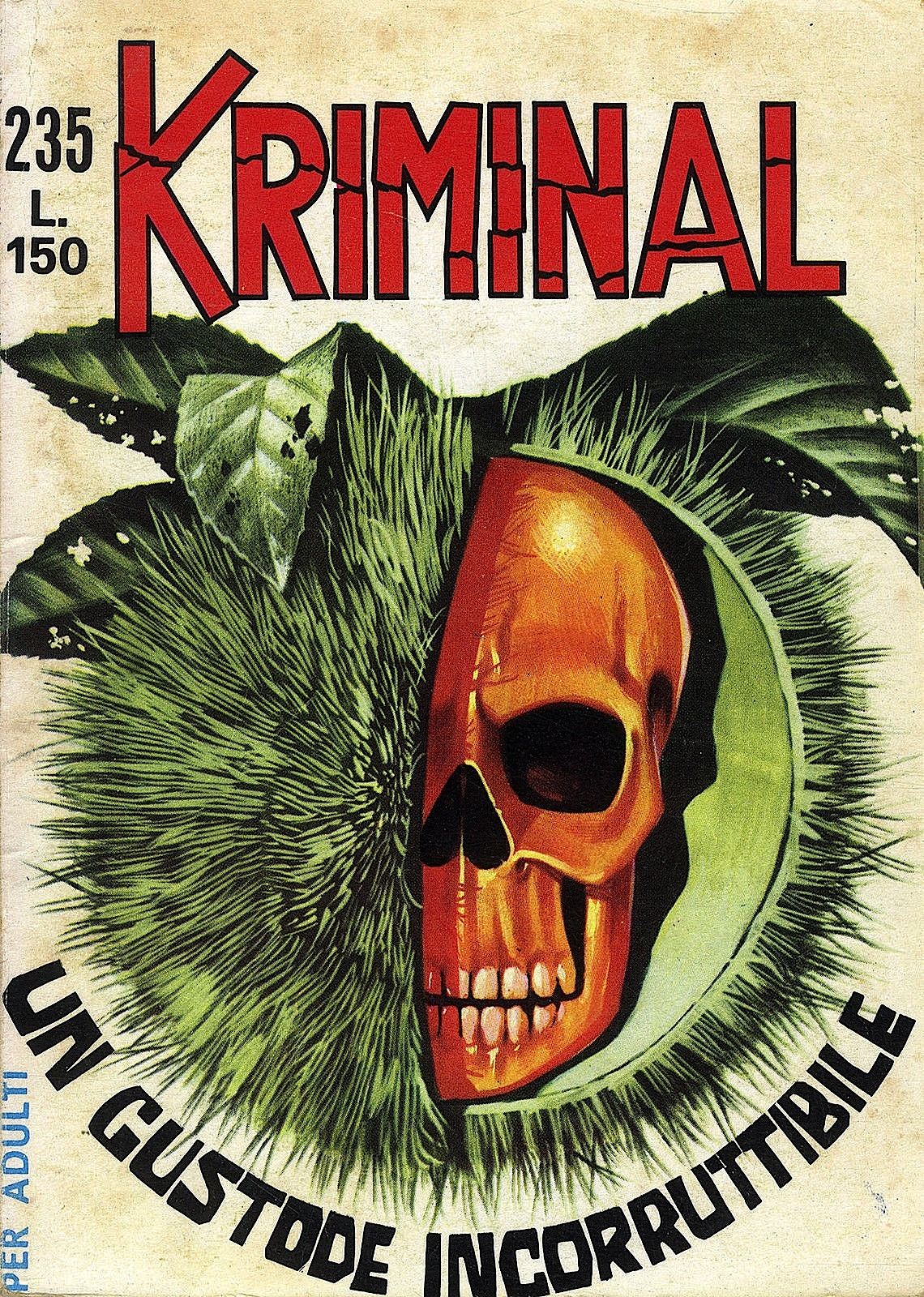Kriminal_corno_235_anni_70