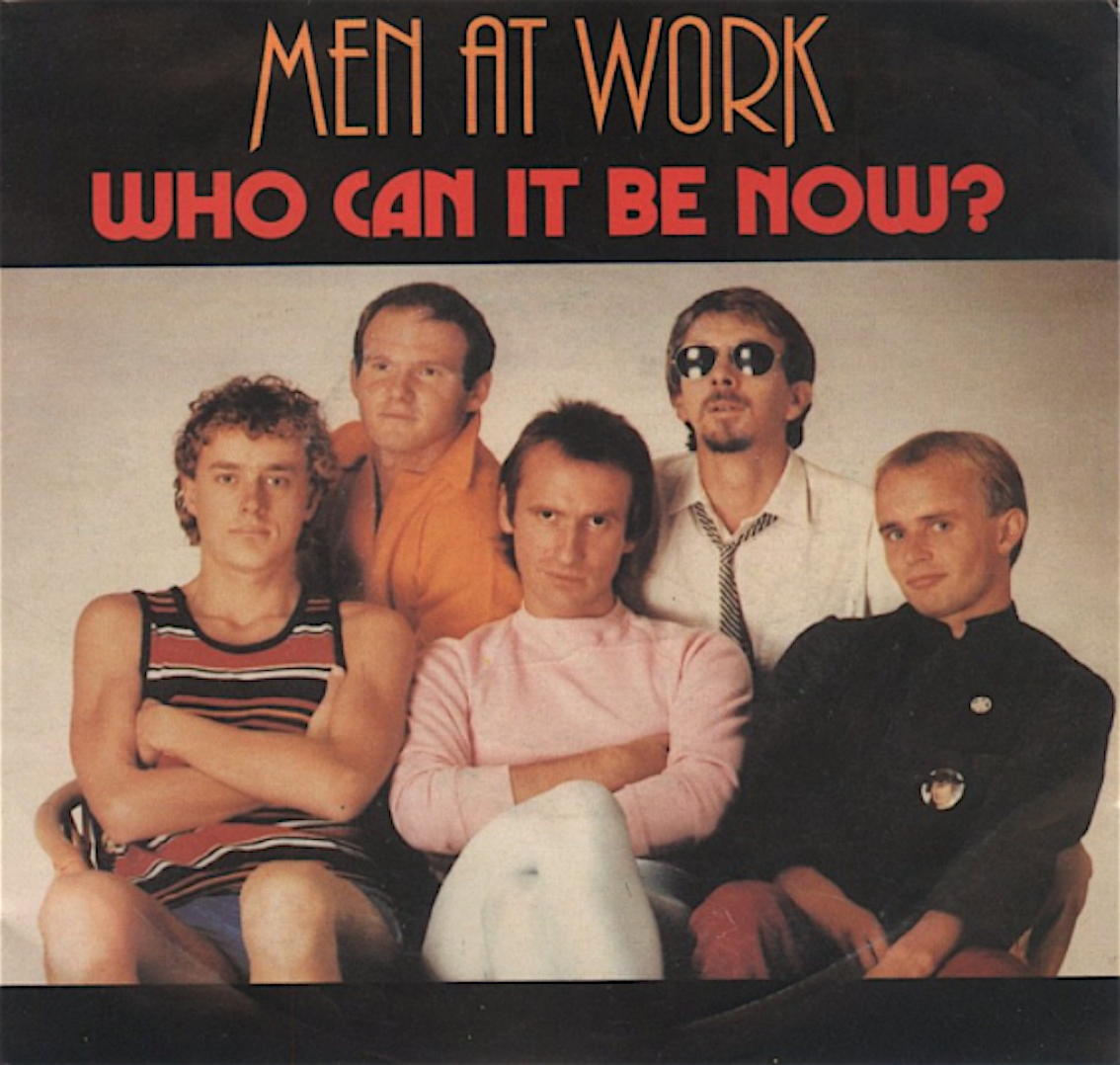 Men_at_work_who_can_it_be_now_copertina_video