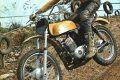ASPES Moto - (dal 1961/1982)