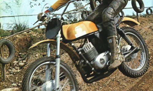 ASPES Moto – (dal 1961/1982)