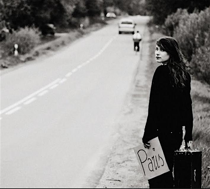autostop_anni_70