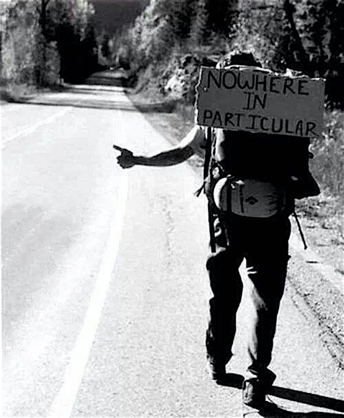 autostop_vintage