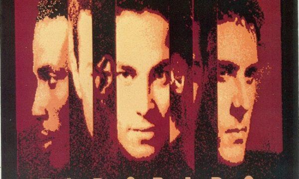 ELDORADO – Drum Theatre – (1985)
