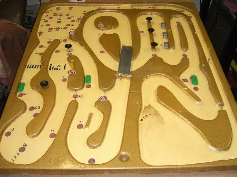 microguida sala giochi