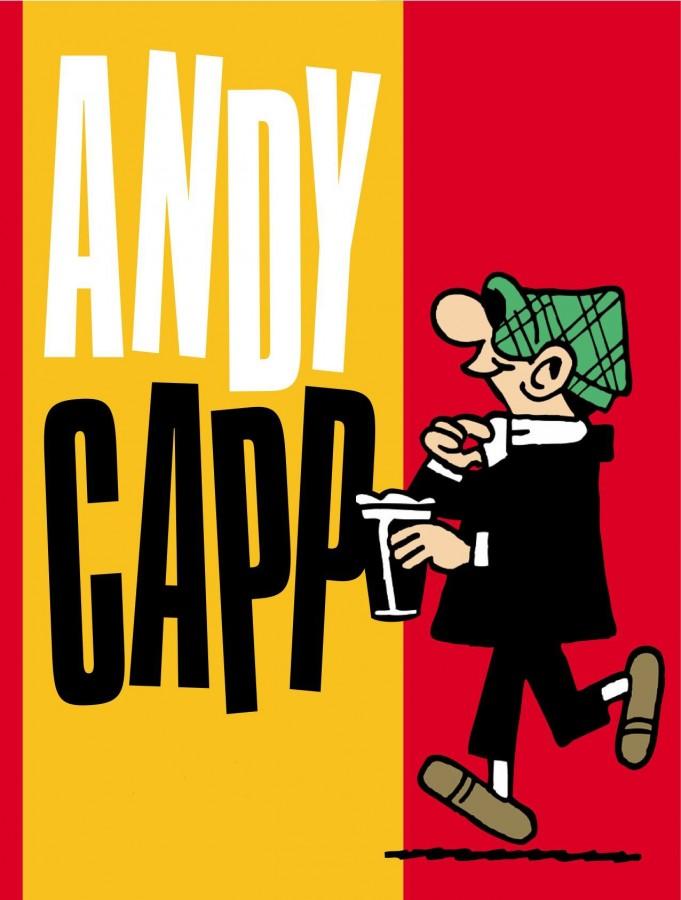 andy capp 1957 carlo e alice