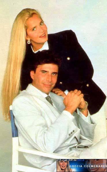 manuela telenovela