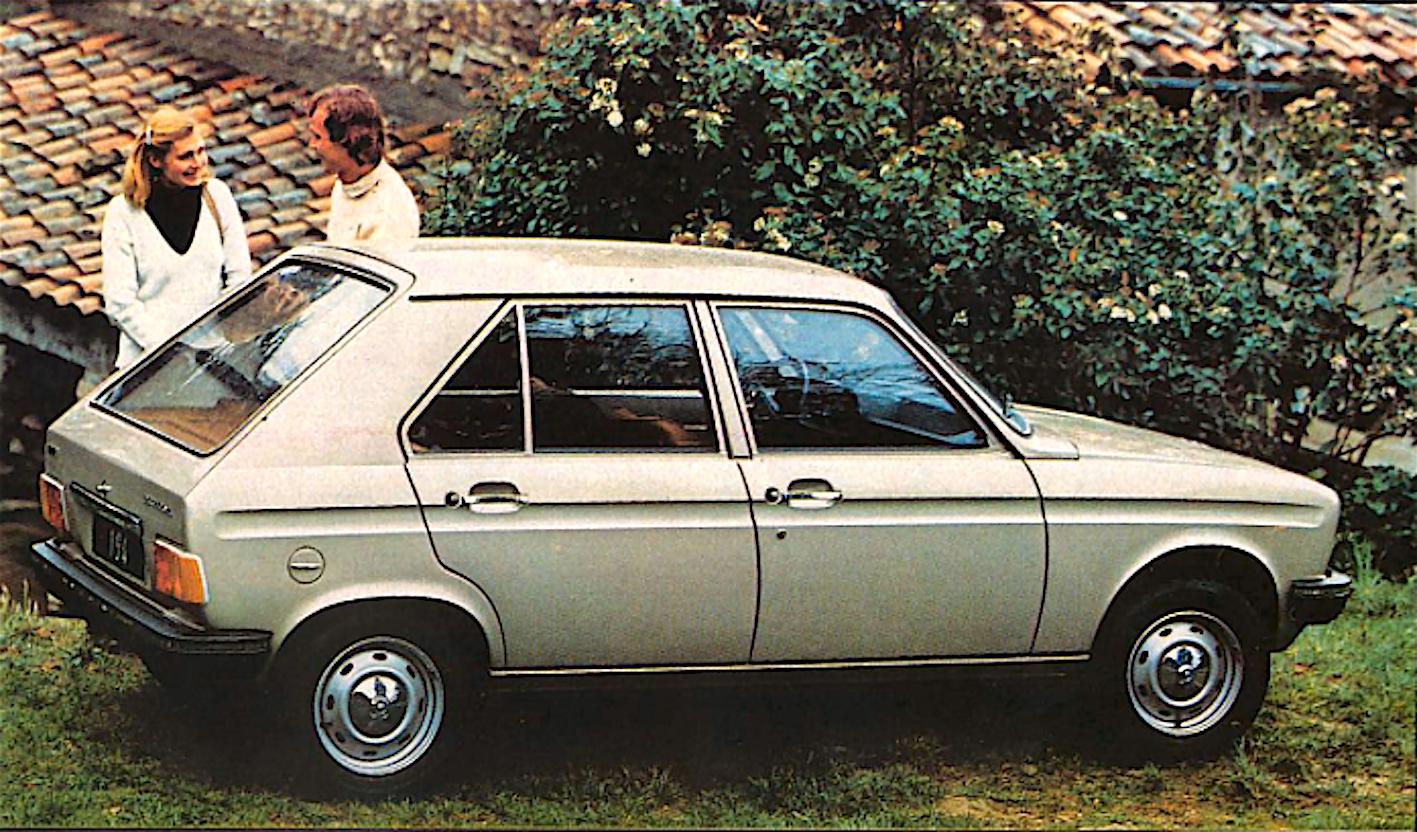 peugeot-104-auto-epoca