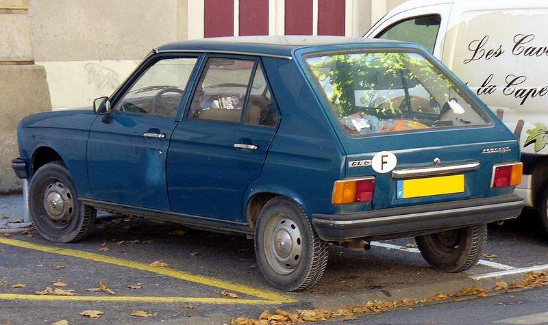 Peugeot_104_GL_6_