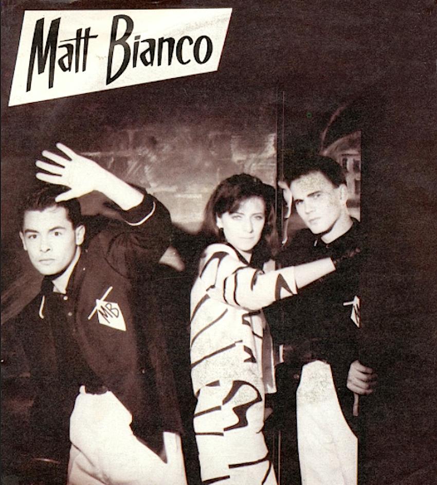 matt_bianco_musica_anni_80