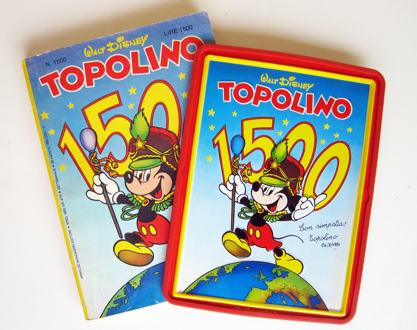 topolino-1500