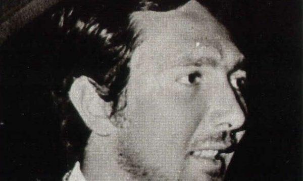 IL PAPANK E LA MAMANK VANNO…. / UN BOA NELLA CANOA – Andrea Mingardi – (1978/1984)