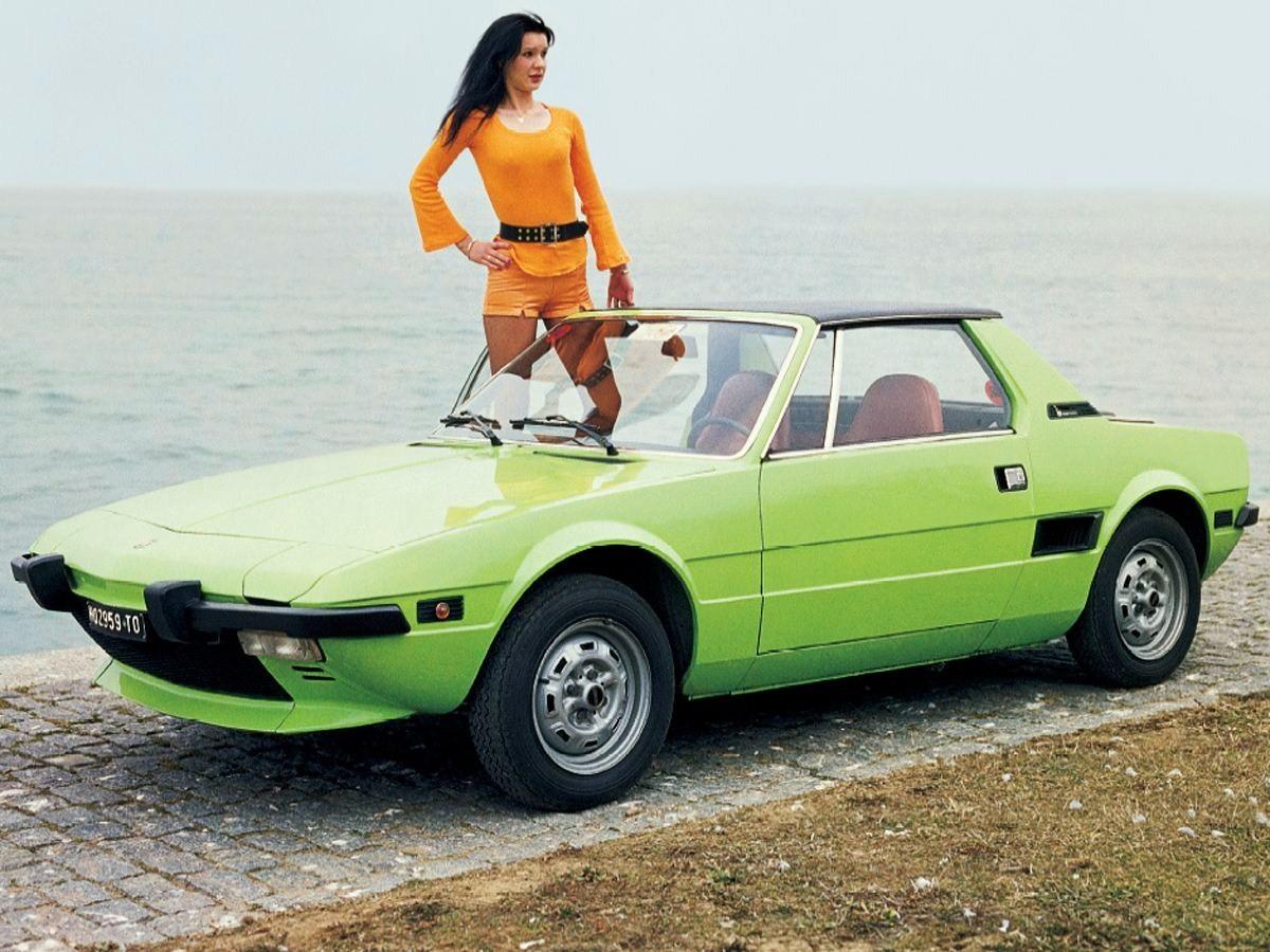 Bertone_Fiat_X_1_9_1972