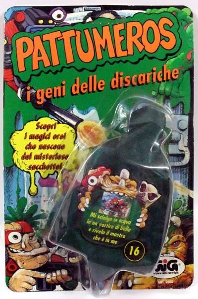 PATTUMEROS_GIG_