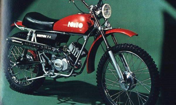 ROMEO e MOTRON – (1961/2000)