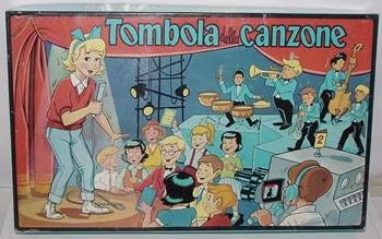 TOMBOLA-DELLA-CANZONE
