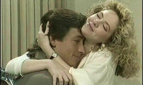 CELESTE Telenovela – (1991)