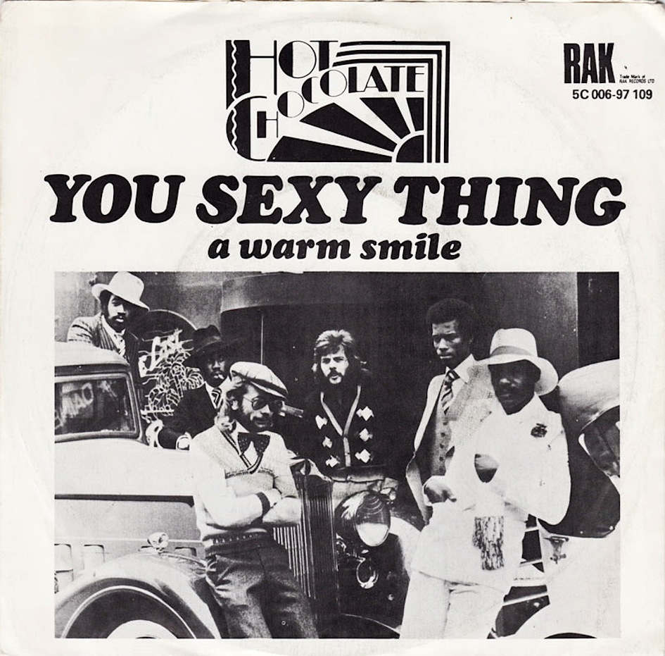 hot-chocolate-you-sexy-thing-1975