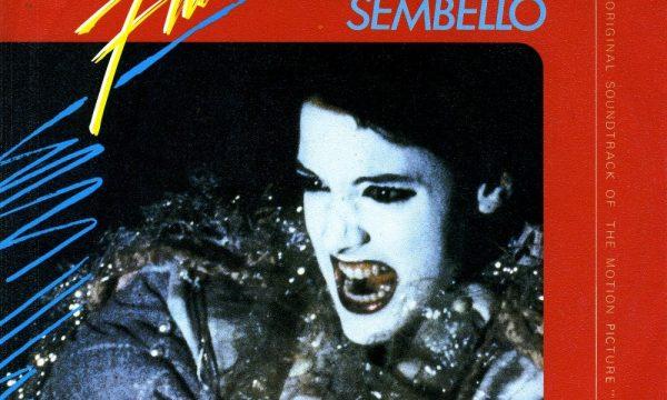 MANIAC – Michael Sembello – (1983)