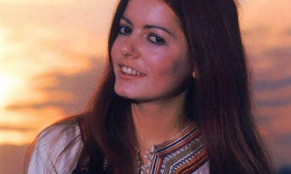 MA CHE FREDDO FA – Nada – (1969)