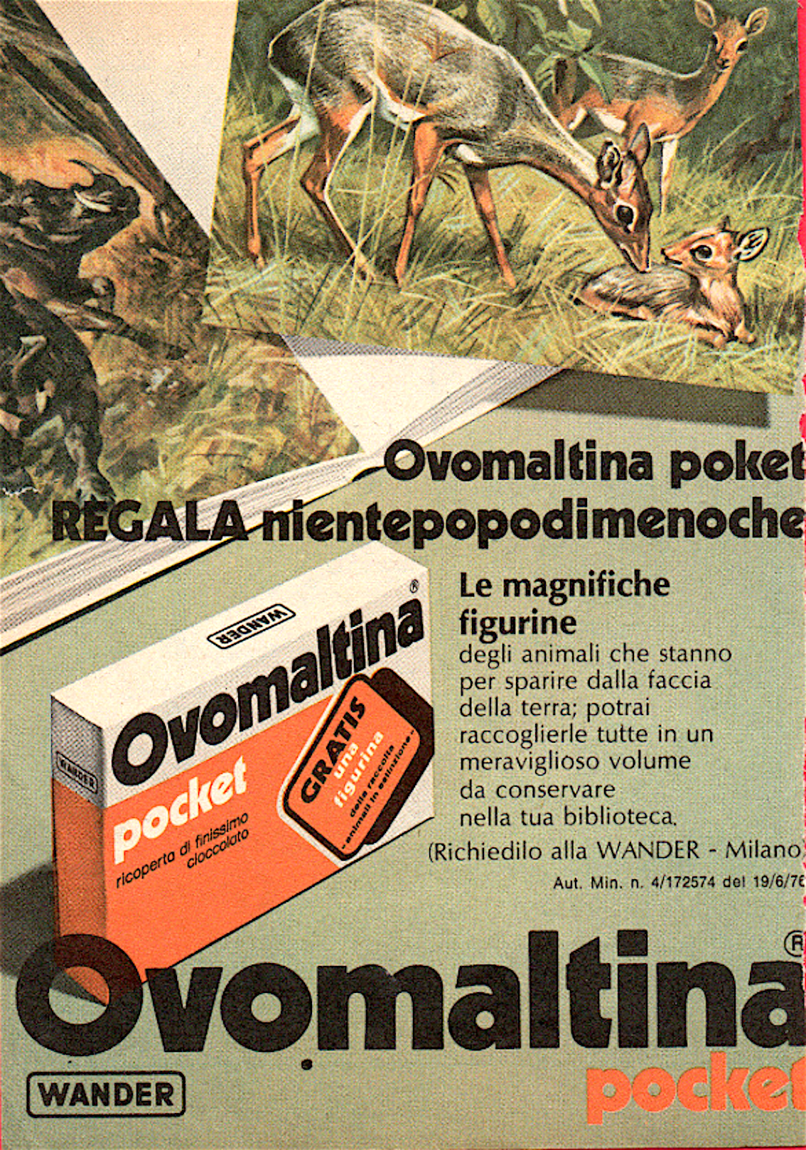 ovomaltina-pocket-pubblicita-1976