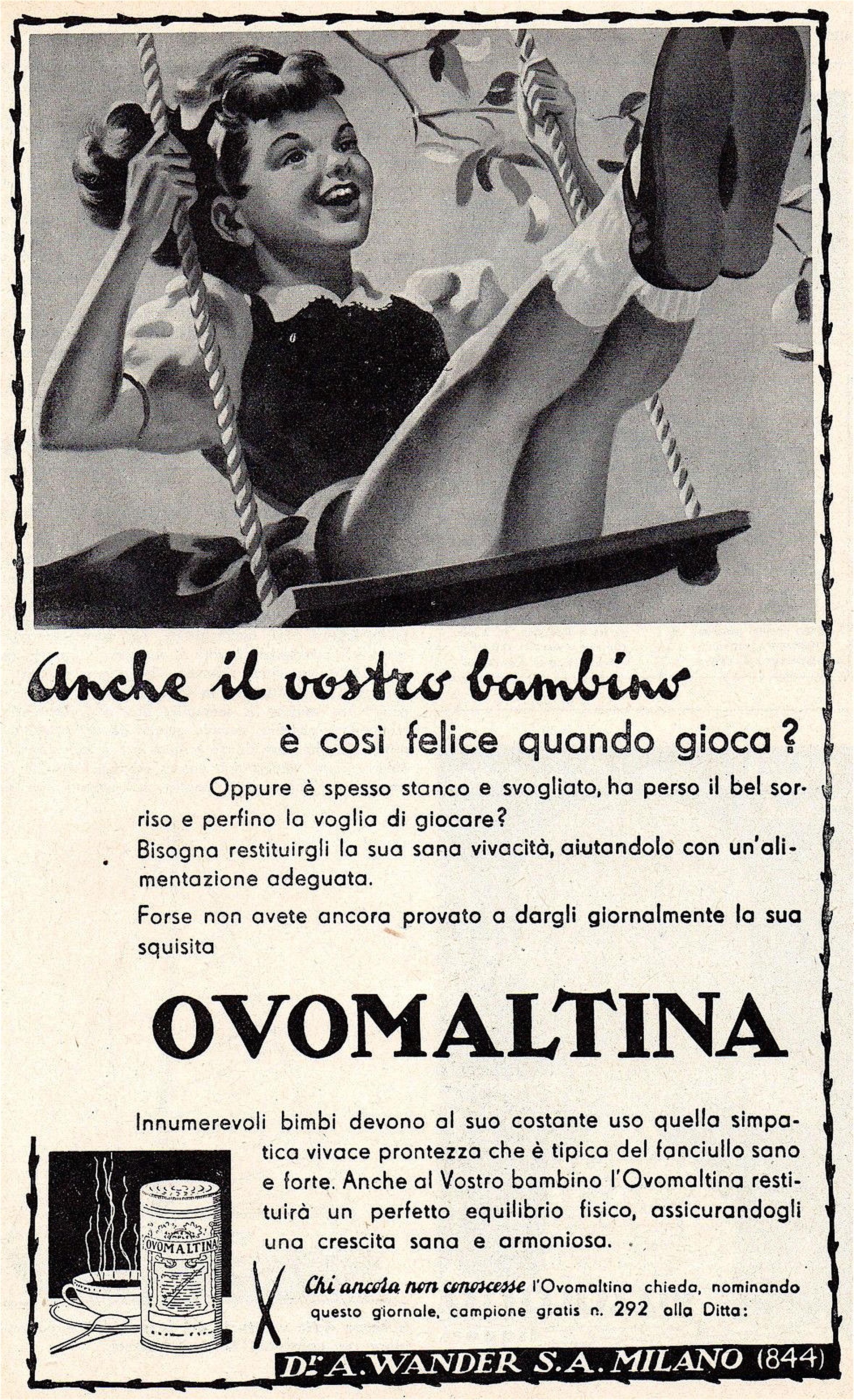 ovomaltina-vintage