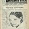 SETTIMANA ENIGMISTICA - (Dal 1932)