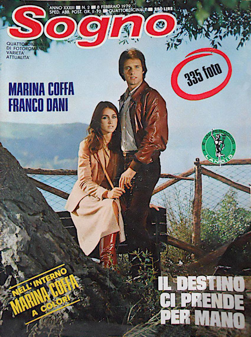 sogno_rivista_anni_80