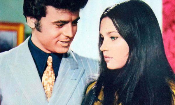 ZUM ZUM ZUM – LA CANZONE CHE MI PASSA PER LA TESTA – Bruno e Sergio Corbucci – (1968)