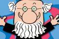 Il Professor BALTAZAR - (1967/1974)
