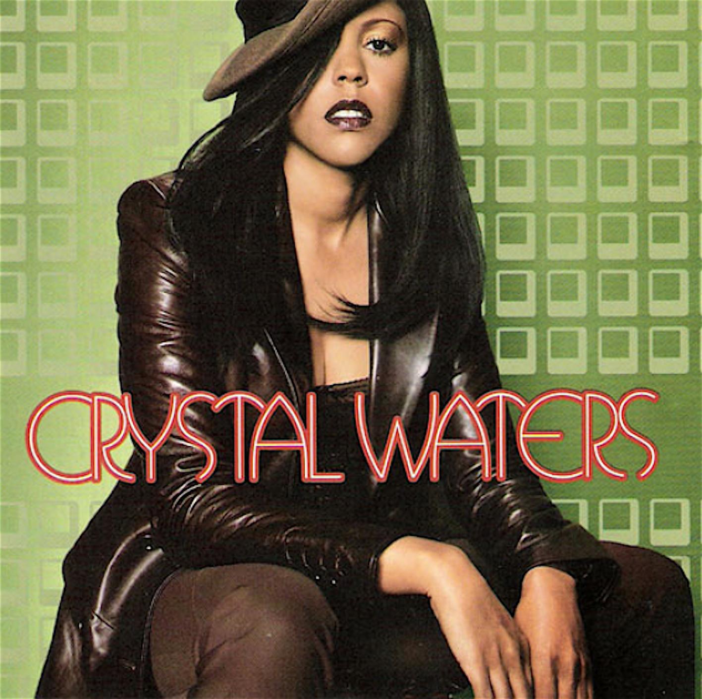 Crystal_waters_1991_gypsy_woman