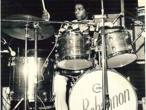 The best of HAMILTON BOHANNON – (Anni 70)