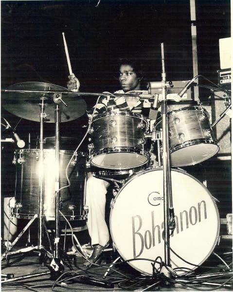the best of Hamilton Bohannon disco music anni 70 il meglio della rete
