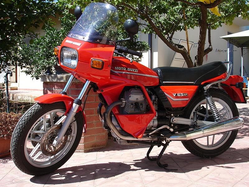 Moto_guzzi_v65_sp