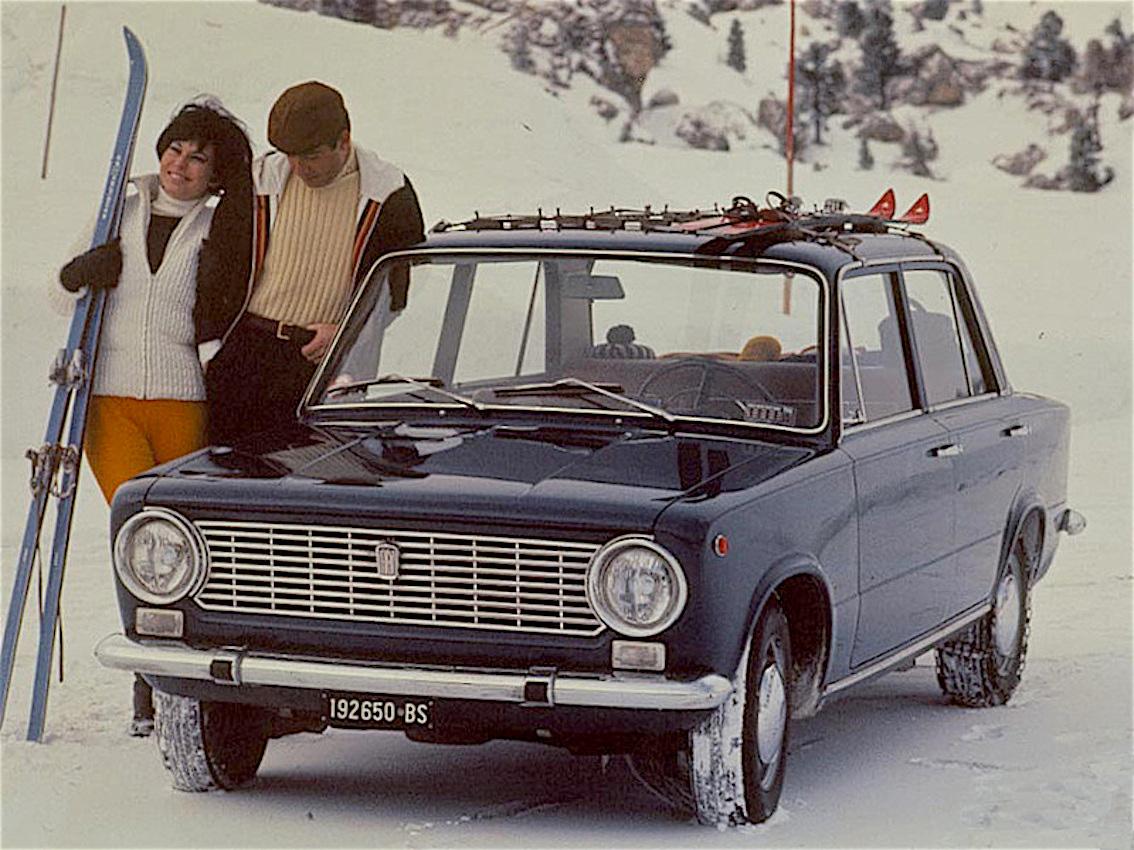 fiat_124_1966_auto_epoca