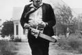 NON APRITE QUELLA PORTA - tobe Hooper - (1974)