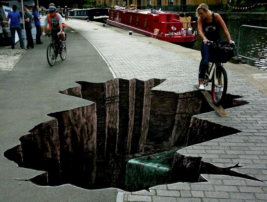 Amsterdam-street-art-1024x775
