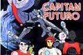 CAPITAN FUTURO - (1978)