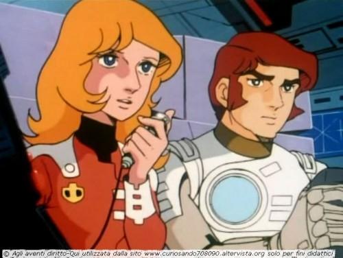 capitan-futuro-anime-