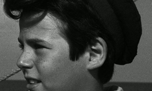 LE AVVENTURE DI CIUFFETTINO – (1969/1970)