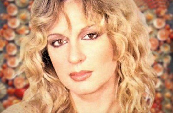 MALEDETTA PRIMAVERA – Loretta Goggi – (1981)