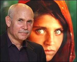 Ntional McCurry