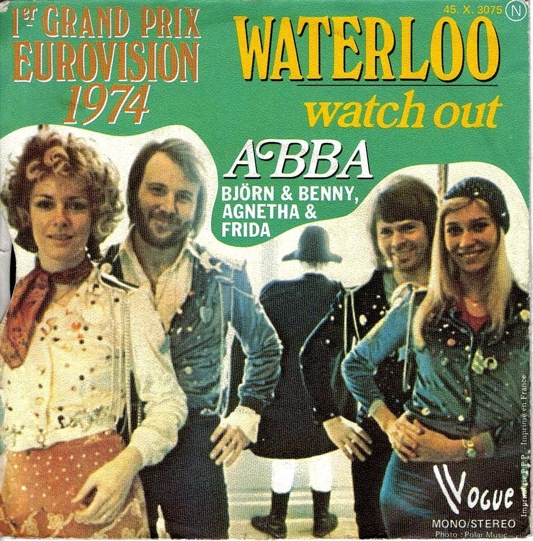 abba_waterloo_eurofestival_1974
