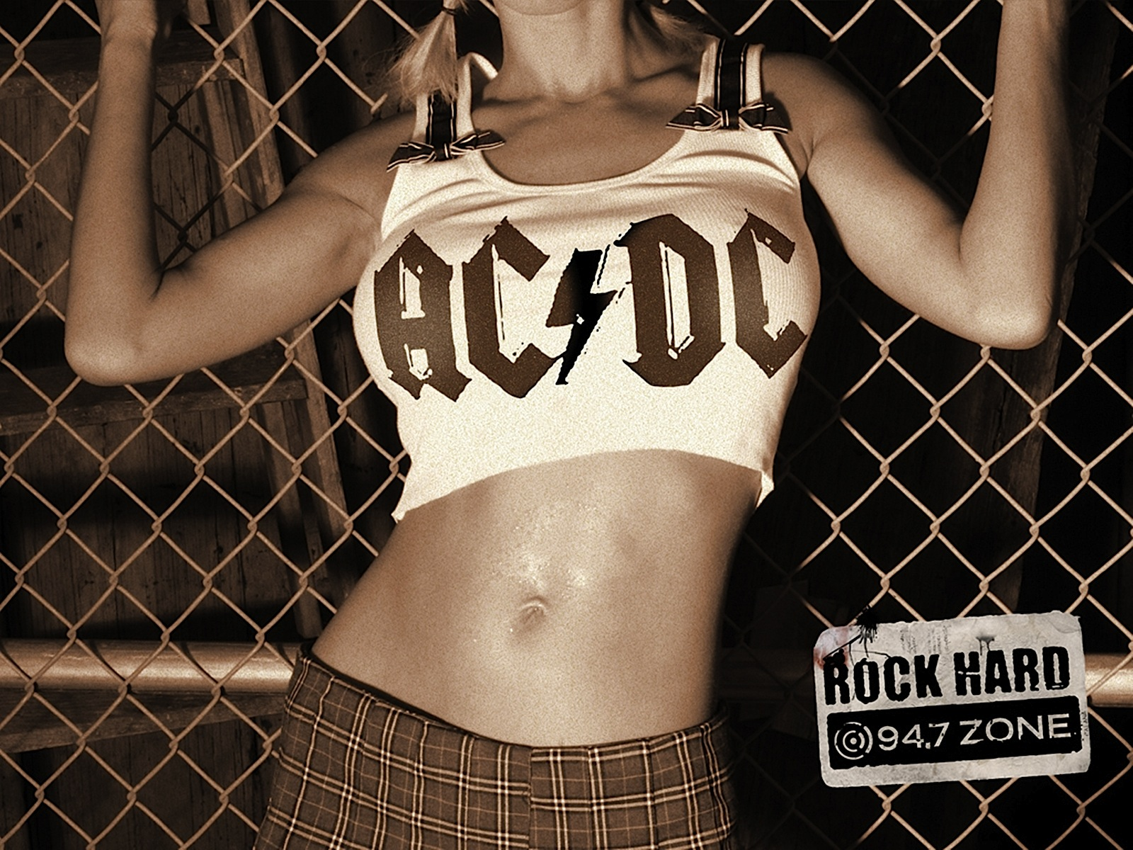 ac_dc_discografia