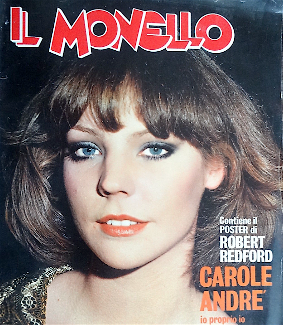 carole_andré_monello_1976