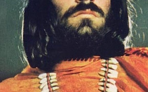 Un ricordo per DEMIS ROUSSOS (1946/2015) con IT'S FIVE O'CLOCK – Aphrodite's Child – (1970)