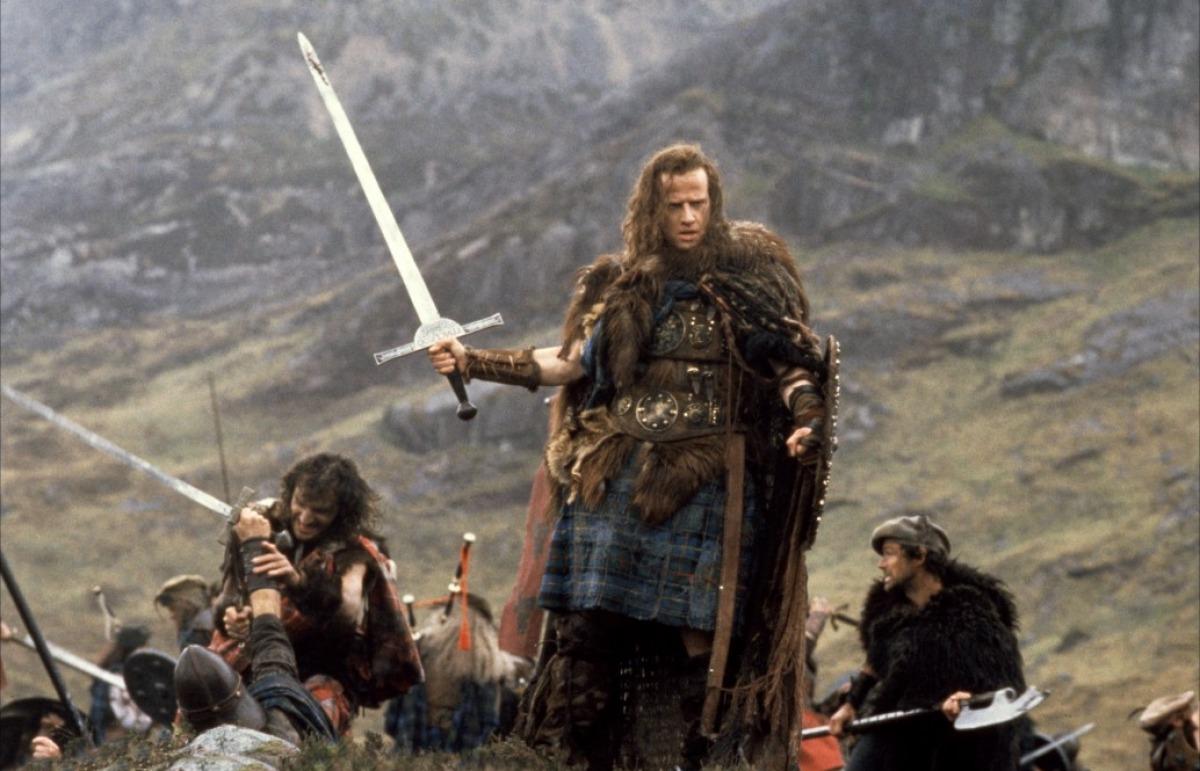 highlander-1986-